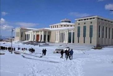 गैरसैंण को उत्तराखंड की राजधानी घोषित, याचिका खारिज