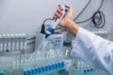 कोरोना वायरस: AIIMS ऋषिकेश और IIP में होंगी सैंपल की जांच