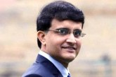 Ganguly along with Lal Baba Rice will provide 50 lakh rupees for the underprivileged
