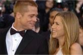 Brad Pitt and Jennnifer Aniston expecting twins via surrogacy?