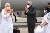 प्रधानमंत्री: पश्चिम बंगाल के लिए 1 हजार करोड़ की केन्द्रीय मदद