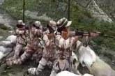 पिथौरागढ़: हिमवीर भी ड्रैगन से निपटने के लिए पूरी तरह अलर्ट