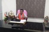 राज्यमंत्री धन सिंह रावत: आत्मनिर्भर और सशक्त भारत के निर्माण में सकारात्मक भूमिका निभाने की अपील
