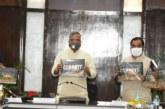बैठकों में लिए गए निर्णयों की अनुपालना समयबद्धता के साथ सुनिश्चित की जाएः मुख्यमंत्री