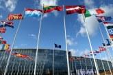 अमेरिका, भारत को 'नाटो प्लस देशों' की सूची में शामिल करने के लिए संयुक्त रूप से एक अन्य संशोधन पेश