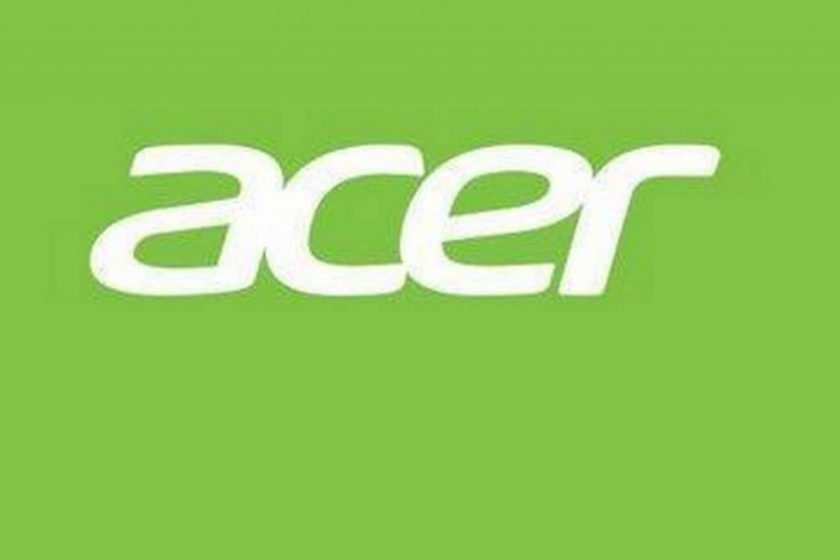 New: Acer India launches business PC at Just Rs 9999