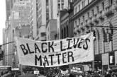 Black Lives Matter global network raises $12M grant fund