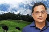 सचिव पर्यटन दिलीप जावलकर ने बताया कि कोविड-19 के दृष्टिगत प्रदेश में पर्यटन उद्योग पर गम्भीर प्रभाव पड़ा है