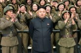 North Korea suspends military plans against South Korea