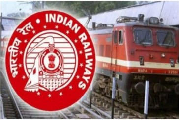 Indian Railways to refund for tickets booked on or prior to 14th April'20