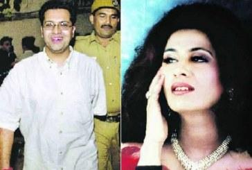 Jessica Lal's murderer Manu Sharma walks out of Tihar jail
