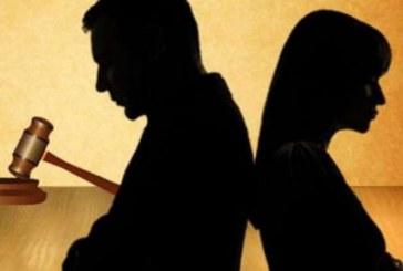 उत्तराखंड के न्यायालयोें में 13177 विवाह तलाक सम्बन्धी केस लम्बित