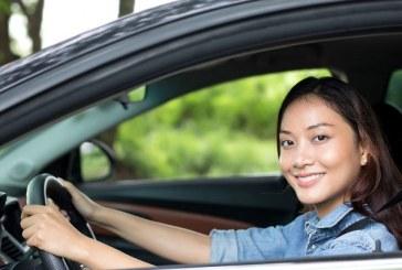 Dehradun: Process of making Driving License resumed
