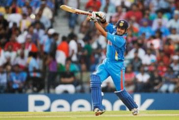 India Not A Superpower In World Cricket : Gambhir's