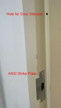 Cabinet Hardware Cheap. Online Get Cheap Small Cabinet