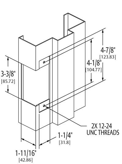 1006 electric strike wiring wiring diagrams longlifeenergyenzymes com  at n-0.co