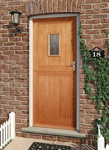 Homeserve Securitynew Doors Homeserve Security