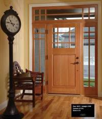 Wooden Doors: Front Entry Wooden Doors Entrance Doors
