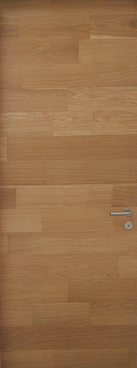 Solid Flush Core Interior Doors Wood