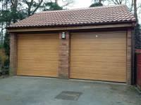 Garage Door & Gate Company Yorkshire, Garage Doors Hull ...