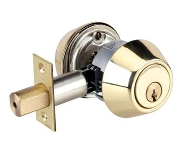 Electric Deadbolt Locks Digital Keypad Locks Wiring