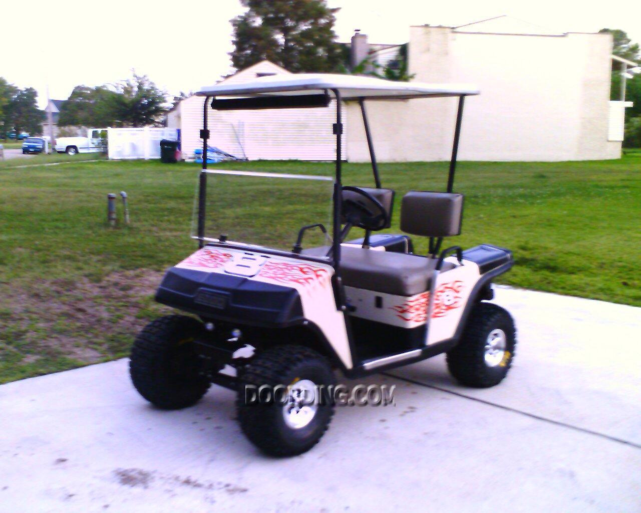 1999 ez go txt wiring diagram craftsman garage door opener ezgo freedom golf cart brake system