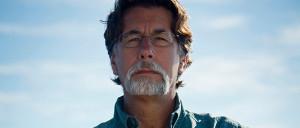Rick L