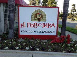 El-Pollo-Inka-0-Long-Beach