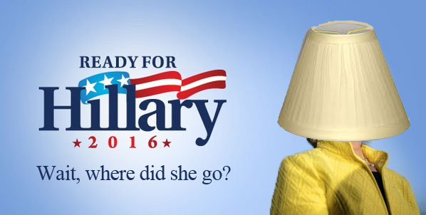 Hilary-Lamp-Shade