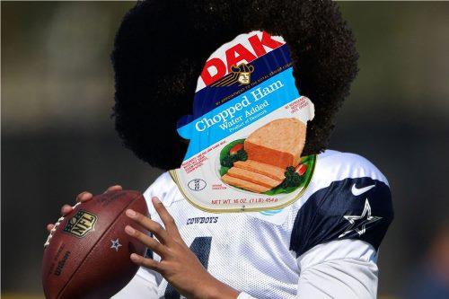 dak-kaep1