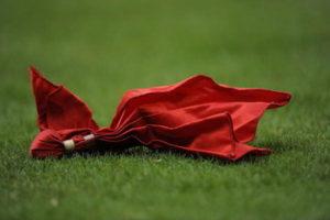 Red-Challenge-Flag