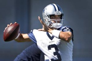 sanchez-cowboys-104