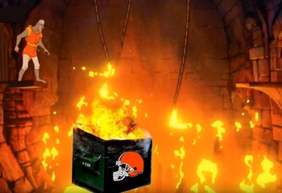 4b-burning-ropes