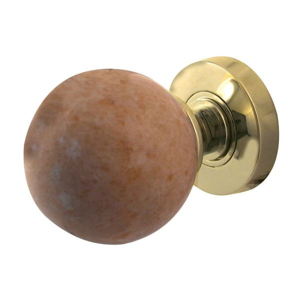 Large Oil Rubbed Bronze Door Pull Handles