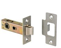 Gridlock Door Latches & \u0027Standard\u0027 2.5 Inch Or 3 ...