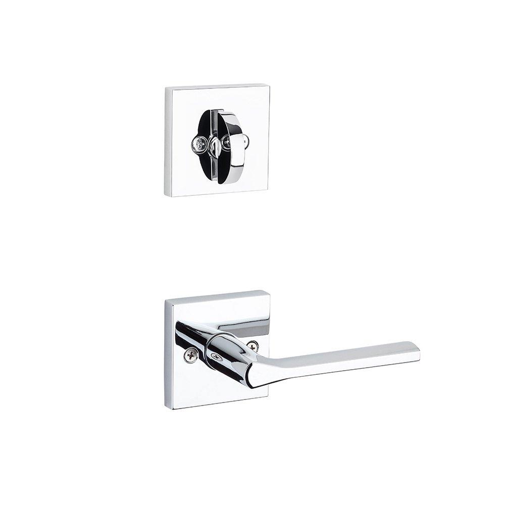 DoorKnobsOnline.com Offers: Kwikset Door Hardware KWI