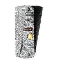 Video Doorbell Entry Unit | DoorKnox.com