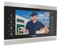 "10"" Video Entry Monitor | DoorKnox.com"