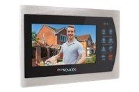 Video Entry Monitors | DoorKnox.com