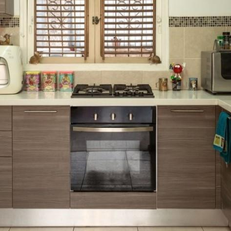 mdf kitchen cabinet doors islands with seating and storage tdm the door maker advantages of our