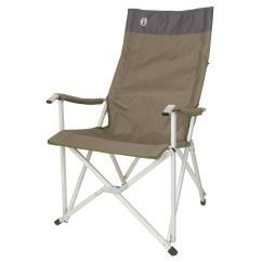 Coleman Max Camping Chair Hanging Riyadh Sling Campingstuhl Günstig Kaufen Doorout