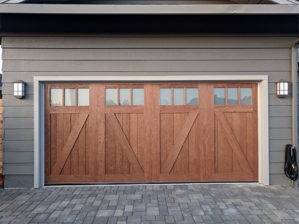Residential And Commercial Garage Doors Door Pros Garage Door Company