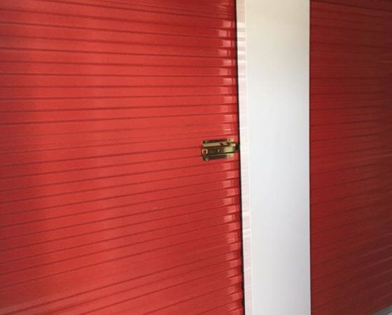 Avoiding Expensive Garage Door Repair