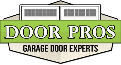Door Pros Garage Doors