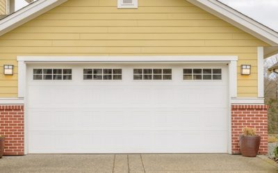 Looking for a Garage Door Repair Company