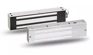 Magnetic Locks 0002 Magnetic Lock