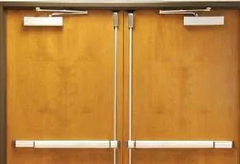 door repair,,door repair NYC,commercial doors,commercial door repair NYC,wood doors,commercial wood doors,commercial door,wood door with door closer,wood door with panic bar,Commercial Door Repair,