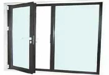 door repair,,door repair NYC,commercial automatic door repair NYC,Automatic doors,