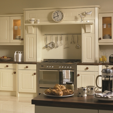 custom kitchen cabinets online aid gas stove narrow shelf over mantle kit - doors sincerely