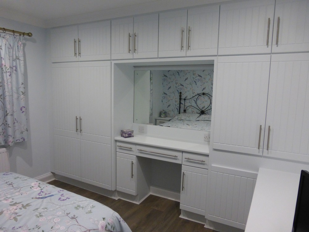 Kitchen And Bath Sales
